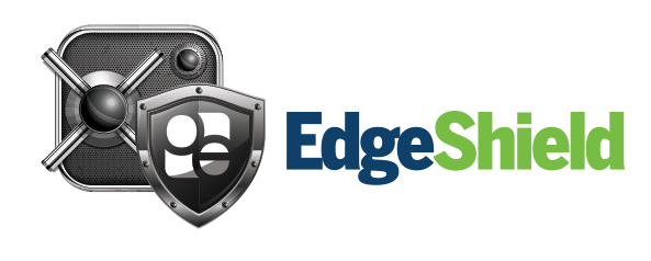 EdgeShield